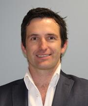 Dr. Guglielmetti of JHB Vision Clinic in Johannesburg