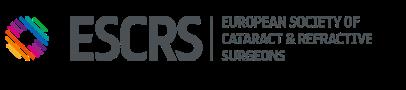 European Society of Cataract Refractive Surgery Member