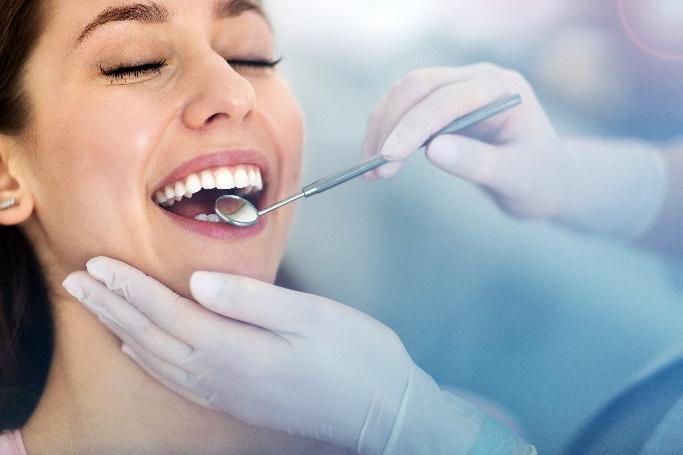Restorative Dentistry for La Jolla, Del Mar, & Pacific Beach