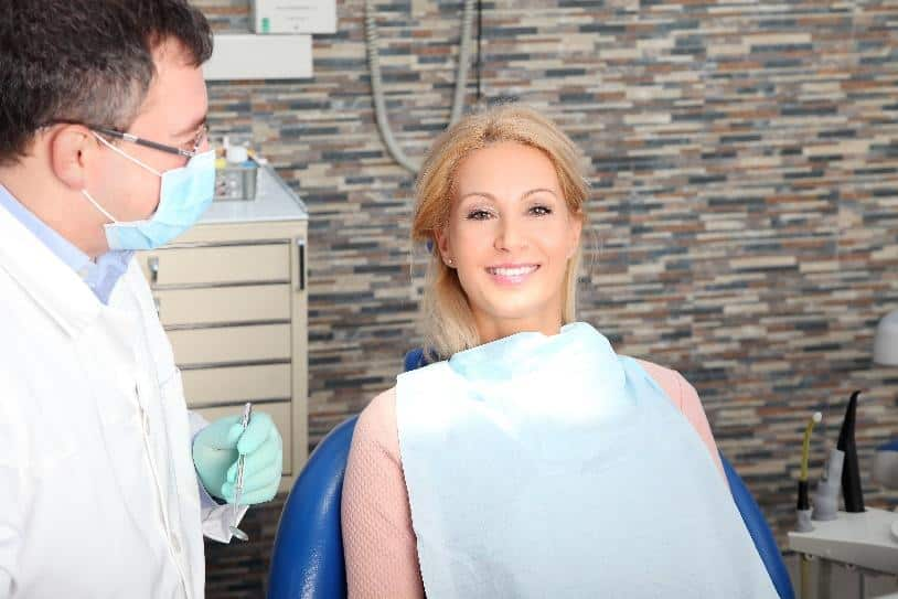 Tooth Replacement for La Jolla, Del Mar, & Pacific Beach
