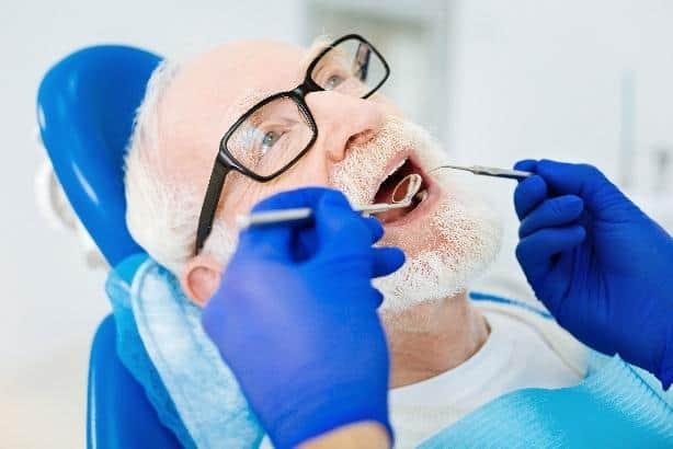 Dental Cleanings for La Jolla, Del Mar & Pacific Beach