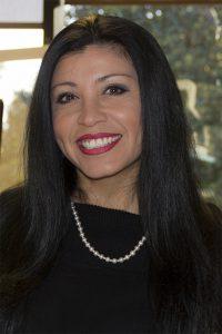 Elodia Bruno - Dental Assistant