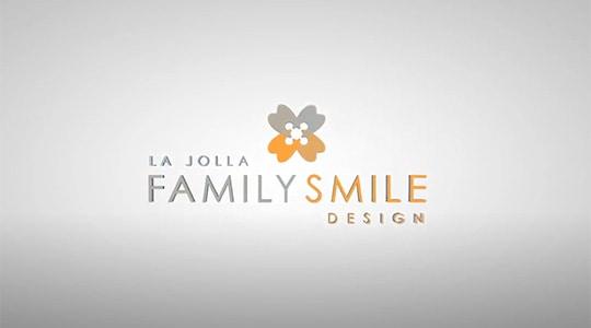 Intro Video of La Jolla Family Smile Design in San Diego