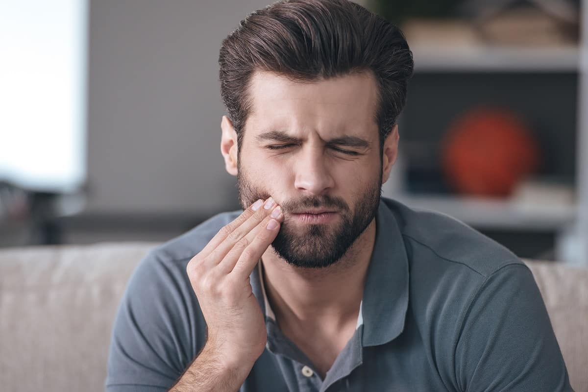 Risks of Skipping Dental Appointments - Tooth Pain