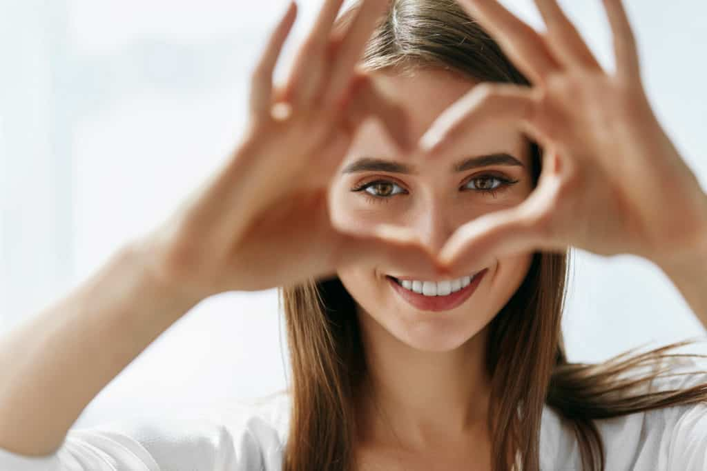 Comprehensive Eye Exams in West Palm Beach
