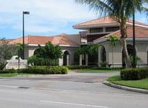 Eye Surgery Center in Palm Beach