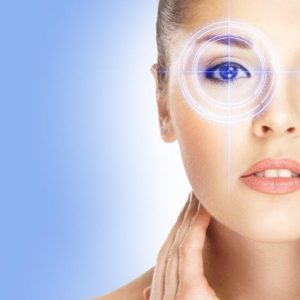 Intraocular lens options for cataracts in West Palm Beach & Jupiter, FL