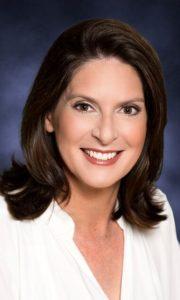 Cassandra Onofrey M. D.