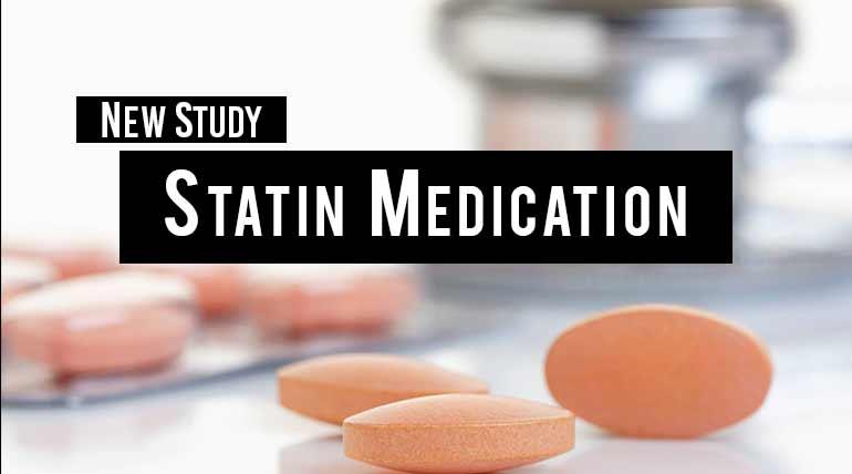 Statins Prevent Retinal Detachment Recurrence