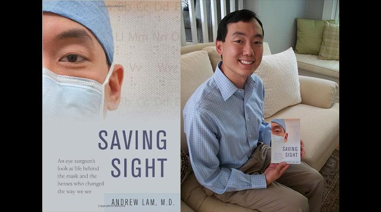 Evolution of Cataract Surgery