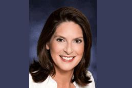 Cassandra Onofrey M.D.