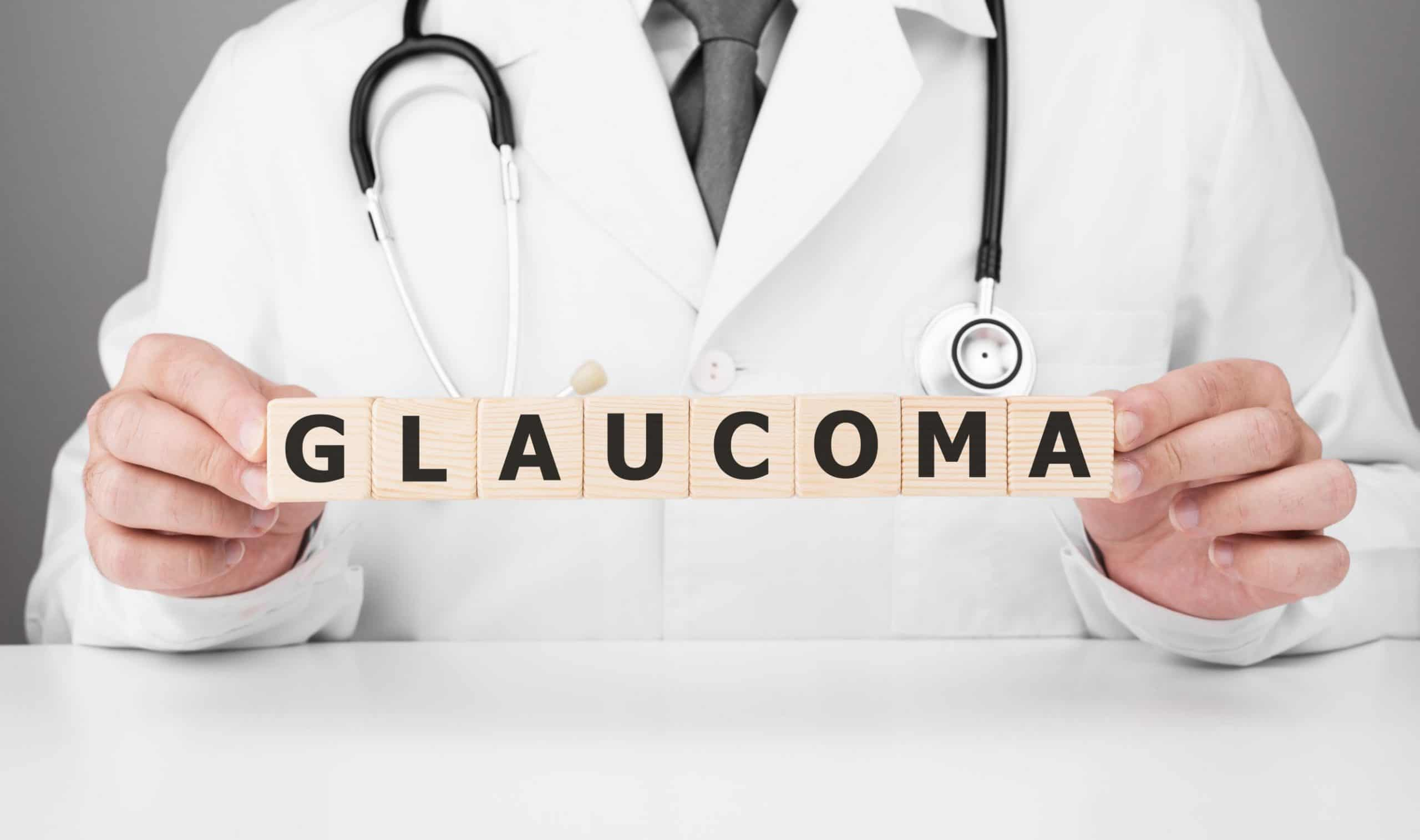 Glaucoma: Warning Signs to Look Out For