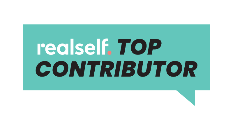 Top contributer