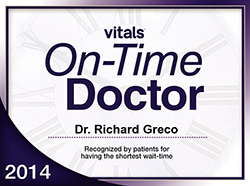 on time doctor