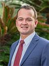 Dr. Joe Campbell, M.D.
