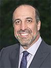 Dr. John D. Paletta, M.D.