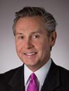 Dr. William H. Dascombe, M.D.